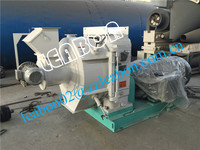 Competitive price wood pellet biofuel press machine