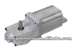 elevator door motor control/automatic door shutter motor/electric motors for roller shutter doors