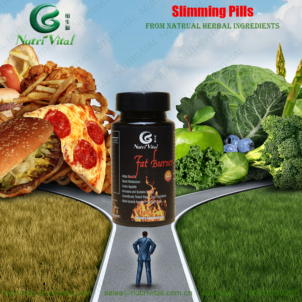 Natural hot selling best price weight loss supplement | weight loss nutrition