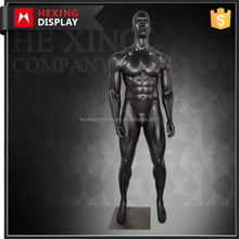 Big Muscle Strong Male Mannequin