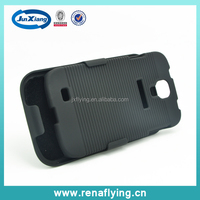 selling cell phone cover for samsung galaxy mobile phone case for S4 i9500