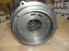 Spare Diesel Engine Parts Original Manufacture Main Bearing Cover ZS1110