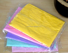 Cleaning cloth chamois sports compressed cool dog cloth towel
