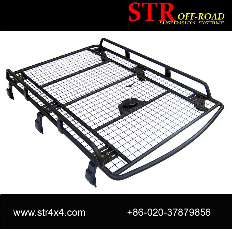 Made in China jeep wrangler suv accessories supplier