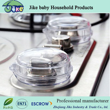 2015 HOT sales products baby safety stove knob cover