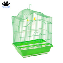 Honey Pet Good quality cheap parrot cages for sale