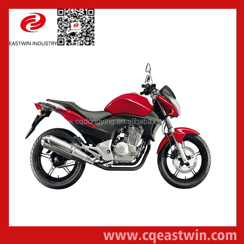 Factory Price 250cc sport best quality CBR 300 motorcycle for sale