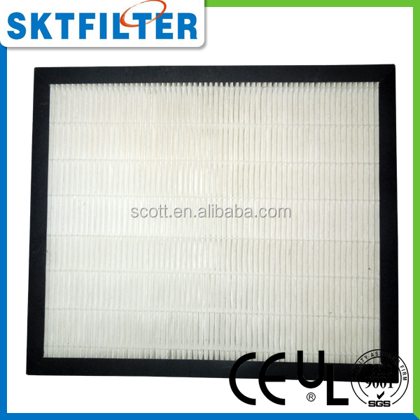 house using air filter doors for sale