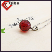 ruby pendant rubber, natural ruby treatment heat oval cabochon, ruby natural stone