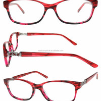 Good Quality Newest Design Optical Eyeglass