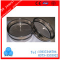 diameter 300mm test sieve usde for Lab