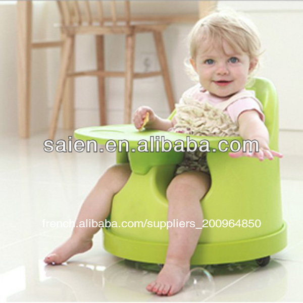 mousse pu souple approuvé par sds chaises hautes pour les enfants ... - Chaise En Mousse Pour Bebe