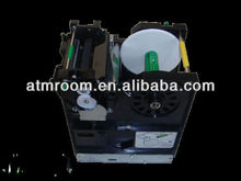 NCR 6625 009-0023876 JOURNAL PRINTER ATM Parts