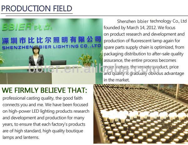 nouveau produit bbier 2014 12000lm 100w etl lumière de maïs conduit modules 360 degré