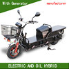 one wheel rechargeable motorcycle with morocco for sale