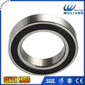 High precision spinner bearing 6800 spinner ball bearingS6800 with bearing size 10x19x5mm