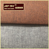 Factory Direct China Upholstery Fabric Materials