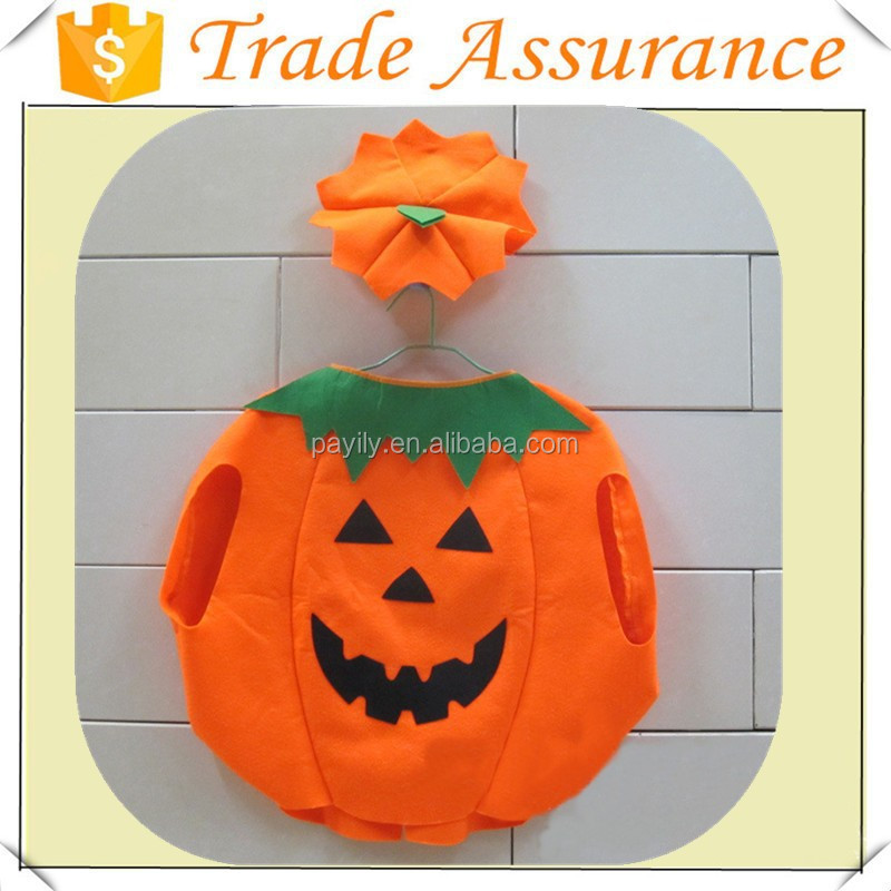 party decoration halloween costumes for 3 year olds wholesale China