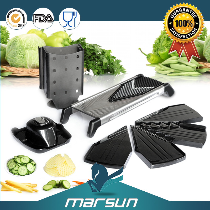Wholesale Best selling carrot dicer