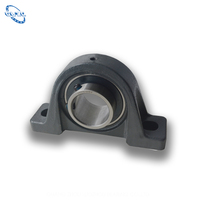 Guangzhou Pillow block bearing UCP326 Bearing housing