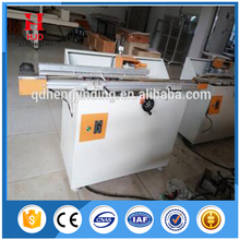 Screen Printing Squeegee/Scraper Grinding Machine