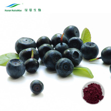 High Quality Low Price Natural Acai Extract Powder 10:1