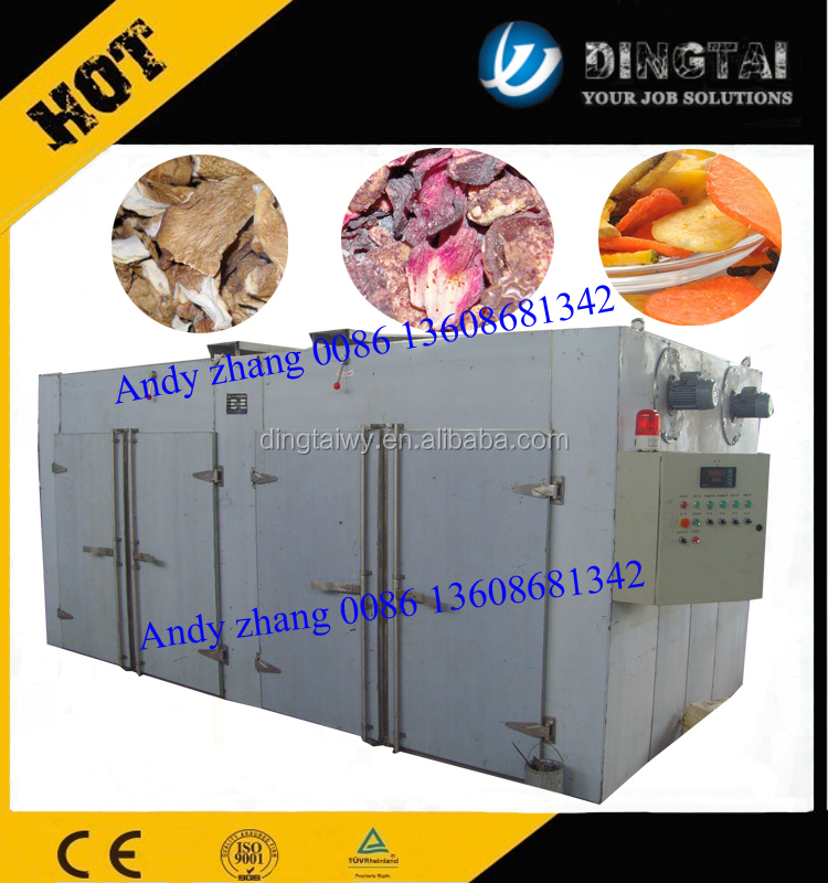 135 Hot selling pharmaceutical drying oven 0086 13608681342