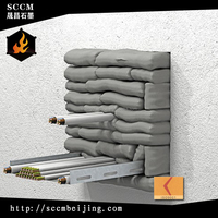 Excellent Quality New Product Lower Price Fire Pillows