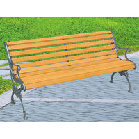 Wood decking patio bench, we are bench expert!
