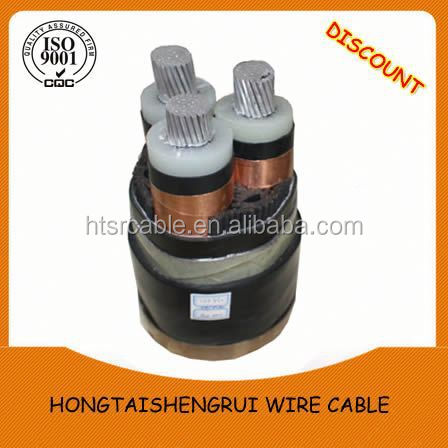 Flexible Battery Cable PVC Insulated16mm2 25mm2 70mm2 95mm2 120mm2 Class 5 PVC Insulated Booster Cable