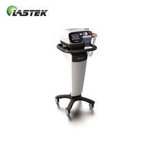 Medical Multifunction laser physical therapy machine for ear-nose-throat disease treatment