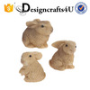 Handmade Animal Customized OEM Resin Craft
