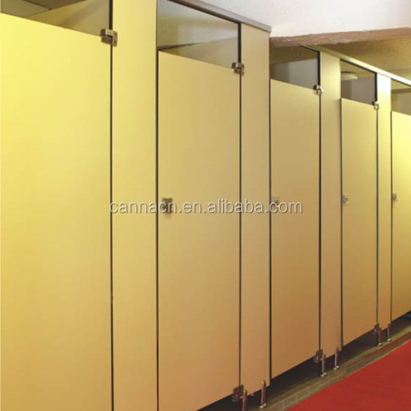 Used Bathroom Partitions 28 Images New 90 Used Bathroom Partitions For Sale Design Used