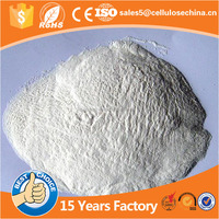 High Quality VAE widely used construction grade chemical products redispersible emulsion powder
