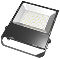 IP65 5 Years Warranty 50W Modular Waterproof Led Flood Lighting