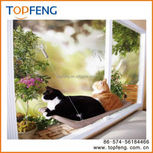 Sunny Seat Window /Mounted Cats Bed/pet cat bed