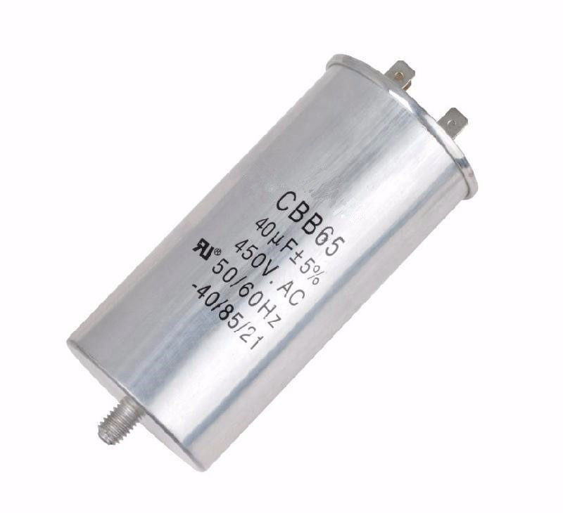 List Manufacturers Of Capacitor Starting Buy Capacitor