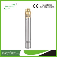 swimming pool centrifugal submersible pump