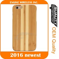 wood phone case fancy cover for samsung galaxy note 3 case,back cover for samsung galaxy note