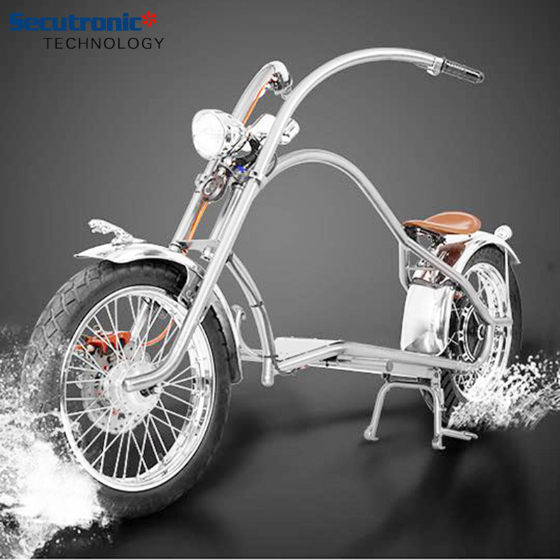 China Online Shopping Equipment Hangzhou Tornado Xr250 Motorcycle