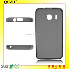mobile phone drawbench TPU Case for Huawei Y320
