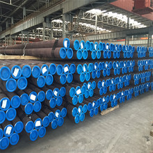 Alibaba Website astm a106 grb carbon steel