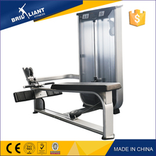 Brilliant excellent machine BT8-523 Low Row with low price made in China