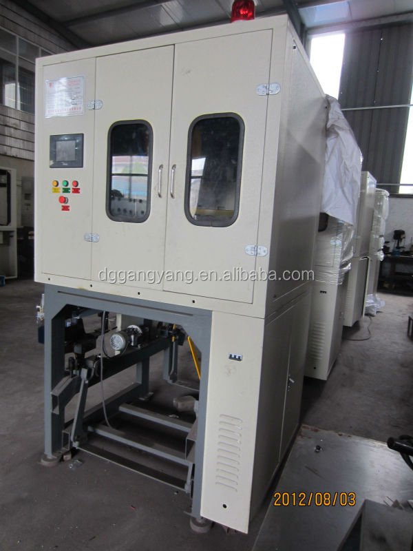 16/24 heads automatic high speed cable braiding machine