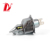 2019 latest P12 WX Frighter  led headlight bulb super bright 5800lm 0.72mm light cutting h4 led headlight