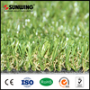 cheap artificial grass synthetic turf carpet green mat for roof