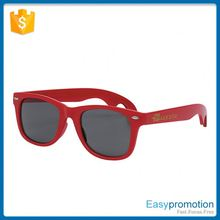 New arrival unique design free sample sunglasses for 2016