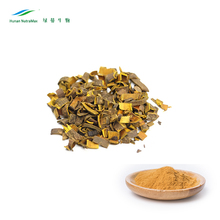 GMP Standard Manufacturer Supply Golden seal root Extract,Alkaloid/Berberine