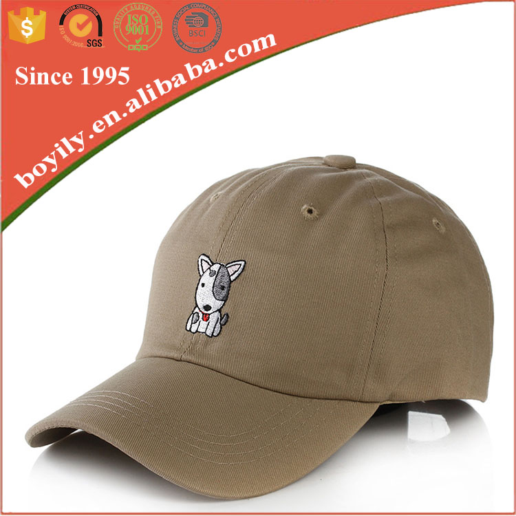 plain distressed baseball cap supplier karachi