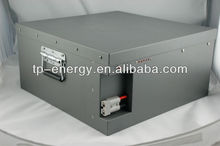 LiFePO4 UPS Battery 24V/40Ah/60Ah/100Ah/120Ah/200Ah